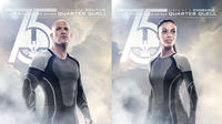 Catching Fire Your Guide To The Victors Fandango