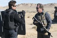 SICARIO: DAY OF THE SOLDADO (JUNE 29)