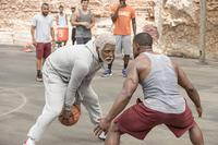 UNCLE DREW (JUNE 29)