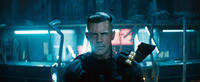 Cable (Josh Brolin)
