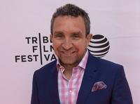 The Headmaster (Eddie Marsan)