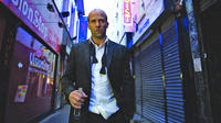 In Defense of Jason Statham