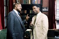 Forest Whitaker in The Great Debaters