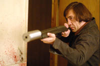 Anton Chigurh From 'No Country for Old Men'