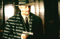 Michael Sullivan From 'Road to Perdition'