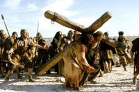 'The Passion of The Christ'