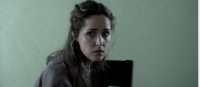 Rose Byrne in Insidious