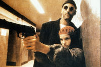 Leon From 'The Professional'