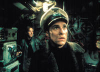 11 Submarine Movies You Need to Watch