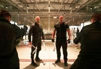 HOBBS AND SHAW (AUG. 2)