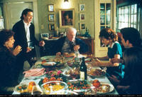 Thanksgiving Flicks to Feast On