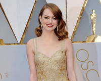 The Academy Awards 2017: The Best Red Carpet Looks