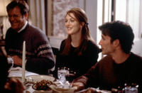 8 Great Thanksgiving Flicks to Feast On