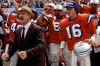 Gene Hackman in 'The Replacements'