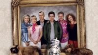 The Fockers