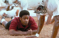 One for the Little Guy! Our Favorite Underdog Sports Movies