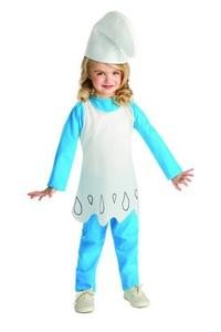 20 Cool Halloween Costumes for Kids
