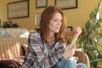 Spotlight On: Julianne Moore