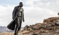 THE DARK TOWER (JULY 28)