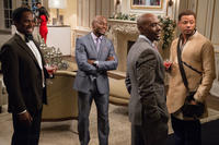 10 Reunion Movies to See Before 'The Best Man Holiday'