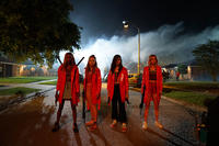 ASSASSINATION NATION (SEPTEMBER 21)