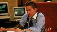 The Worst Movie Businessmen