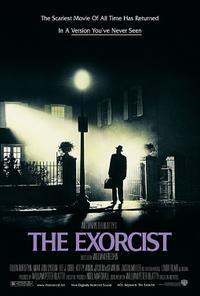 28 Great Horror Movie Posters | Fandango