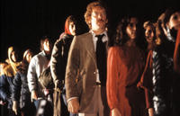 Best Sci-Fi Remake #3 - Invasion of the Body Snatchers (1978)