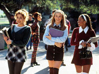 Role Call: 15 Great Back-to-School Movies