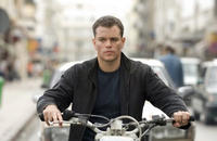 The Bourne Universe's 10 Best Things