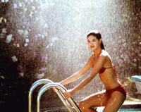 Phoebe Cates, 'Fast Times at Ridgemont High'