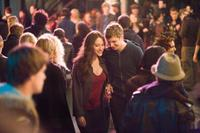 Nick and Norah's Infinite Playlist - Romance/Comedy - 10/03
