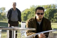 Body of Lies - Action/Thriller - 10/10