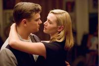 Revolutionary Road - Drama - 12/26