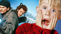 The Best Feel Good Movies of the Holiday Season