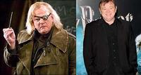 Harry Potter and the Gang: Where Are They Now?