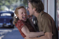 The Best Movies That Make Us Cry | Fandango