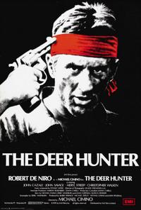 The Deer Hunterm (1978)
