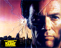 Number 10: Sudden Impact (1983)