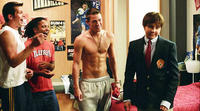 Dear Channing Tatum, We Heart You.