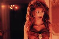 16. BORDELLO OF BLOOD: Angie Everhart
