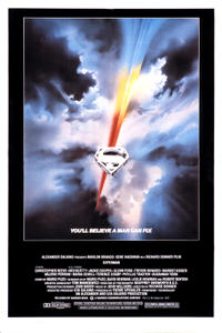 Superman: The Movie - Action/Adventure