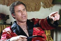 Will Ferrell's Greatest Lines