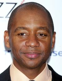 Branford Marsalis at the Lincoln Centers 3rd Annual Spring Gala