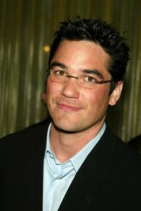 Dean Cain at the 7th Annual Families Matter Benefit & Celebration.