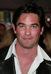 Dean Cain at the Toronto International Film Festival screening of