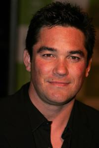 Dean Cain at the 14th Annual Environmental Media Awards.
