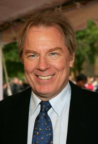 Michael McKean at the Toronto International Film Festival gala presenation of