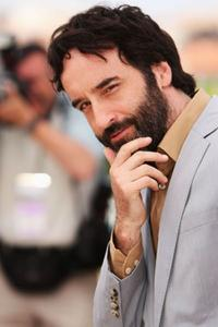 Don McKellar at the photocall of