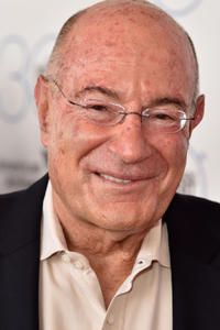 Arnon Milchan at the 2015 Film Independent Spirit Awards in Santa Monica, CA.